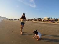 Du Lịch Biển Thiên Cầm: Hà Nội - Biển Thiên Cầm - Ngã Ba Đồng Lộc