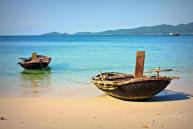 Du Lịch Cô Tô 3 Ngày: Khám Phá Hoang Đảo Cô Tô