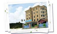 Khách sạn Đại Dương