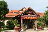 Thanh Tâm Seaside Resort