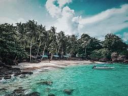 Huyền Thoại Đảo Phú Quốc