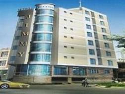 Khách sạn Jimmy
