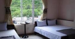 Khách sạn Tình Lăng