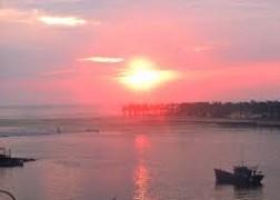 Tour Du Lịch Biển Nhật Lệ: Hà Nội - Động Thiên Đường 3 ngày 4 Đêm