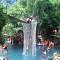 Suối Nước Moọc, Sông Chày, Hang Tối – Sức Hấp Dẫn Mới Của Du Lịch Quảng Bình