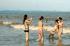 Du Lịch Biển Quất Lâm: Hà Nội - Quất Lâm - Hà Nội (2 Ngày 1 Đêm)