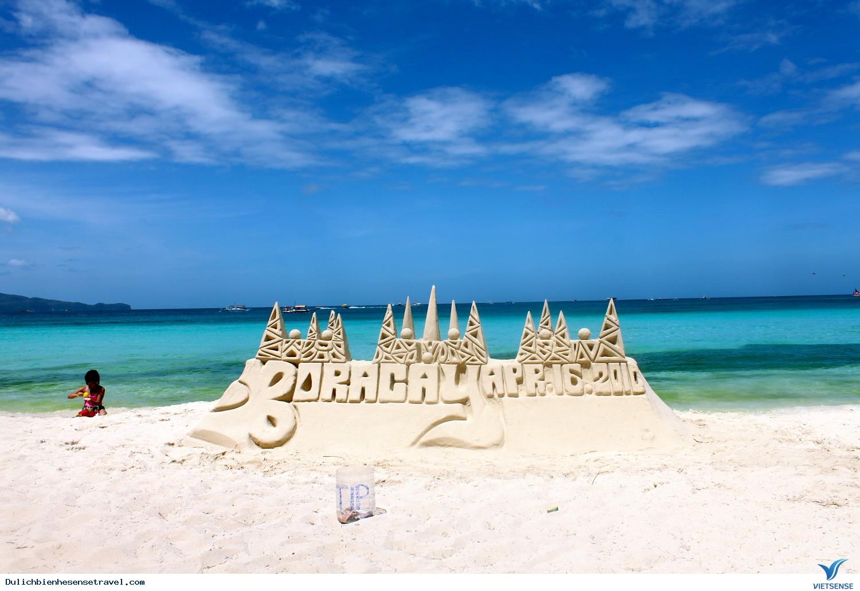 22 Biển, Đảo không thể bỏ qua trong mùa hè - Ảnh 21