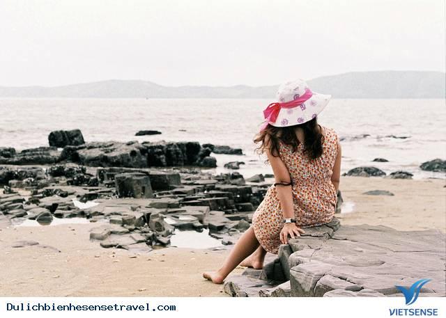 22 Biển, Đảo không thể bỏ qua trong mùa hè - Ảnh 4