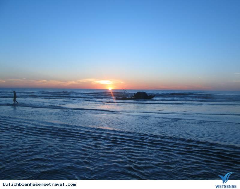 22 Biển, Đảo không thể bỏ qua trong mùa hè - Ảnh 7