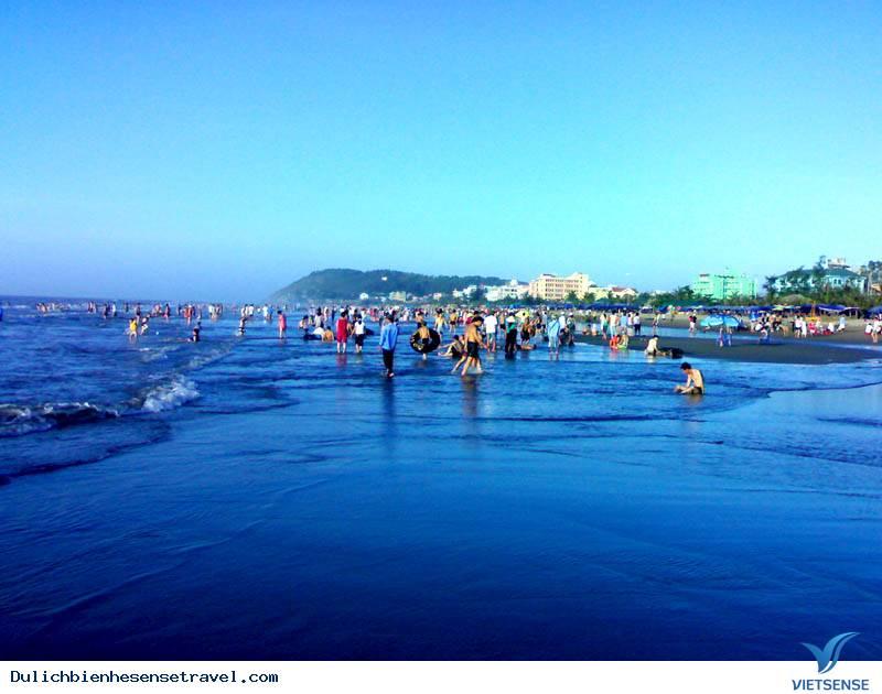 22 Biển, Đảo không thể bỏ qua trong mùa hè - Ảnh 5