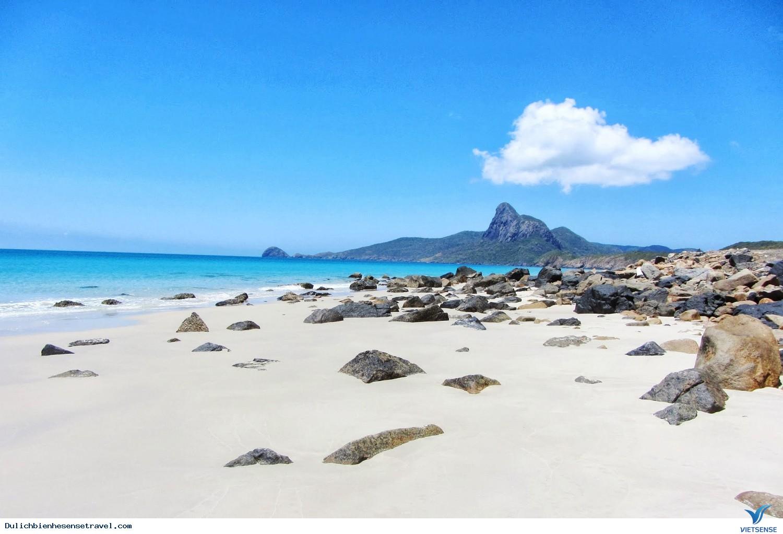 22 Biển, Đảo không thể bỏ qua trong mùa hè - Ảnh 16