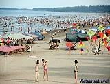 Biển Sầm Sơn Thanh Hóa, Bien Sam Son Thanh Hoa
