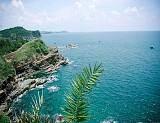 Đảo Cô Tô: Thiên Đường Du Lịch Mới,dao co to thien duong du lich moi