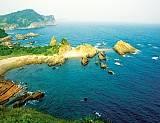 Đảo Cô Tô, Dao Co To