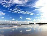 Đảo Quan Lạn Vẻ Đẹp Hoang Sơ,dao quan lan ve dep hoang so
