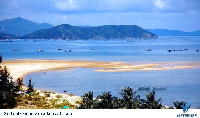 Du Lịch Biển Thiên Cầm: Hà Nội - Thiên Cầm - Động Phong Nha