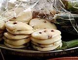 Du Lịch Cửa Lò: Những Món Ăn Ngon Khó Cưỡng (P3),du lich cua lo nhung mon an ngon kho cuong p3