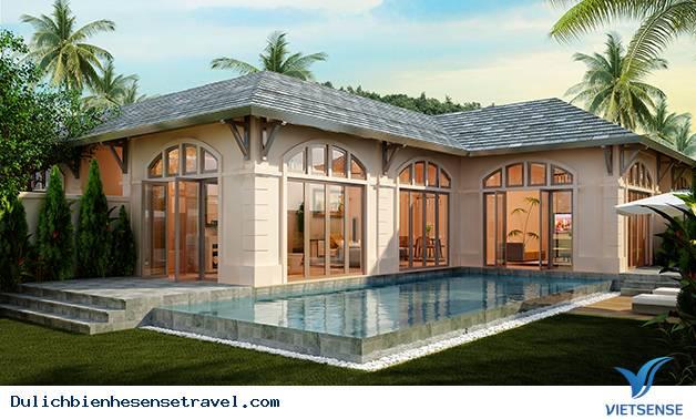 FLC Residences Samson, FLC Sầm Sơn