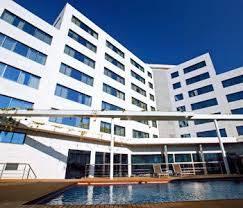 Khách Sạn Barcelona Nha Trang,Khach San Barcelona Nha Trang