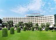 Khách sạn Công Đoàn Đồ Sơn, Khach san Cong Doan Do Son