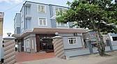 Khách Sạn Đại Dương Xanh,Khach San Dai Duong Xanh
