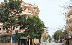 Khách sạn Hoa Hồng Sầm Sơn, Khach san Hoa Hong Sam Son