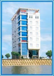 Khách sạn Luxe Quảng Bình, Khach san Luxe Quang Binh