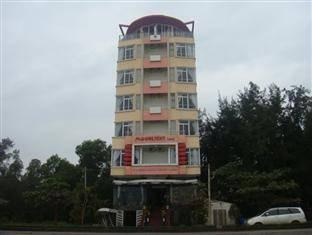 Khách sạn Moonlight Quảng Bình, Khach san Moonlight Quang Binh