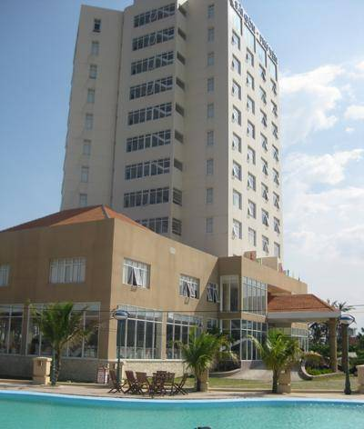 Khách Sạn Sài Gòn Phú Yên,Khach San Sai Gon Phu Yen