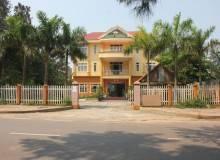Khách sạn Thanh Phúc Nhật Lệ Khach san Thanh Phuc Nhat Le
