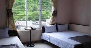 Khách sạn Tình Lăng Thiên Cầm, Khach san Tinh Lang Thien Cam