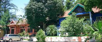 Khách sạn Vạn Thông Đồ Sơn, Khach san Van Thong Do Son