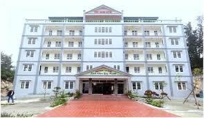 Khách Sạn Việt Hằng Quan Lạn,Khach San Viet Hang Quan Lan