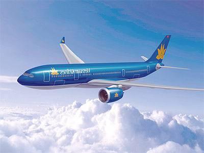 Lịch tuyến bay Đồng Hới đến Hà Nội TP Hồ Chí Minh Và Ngược Lại