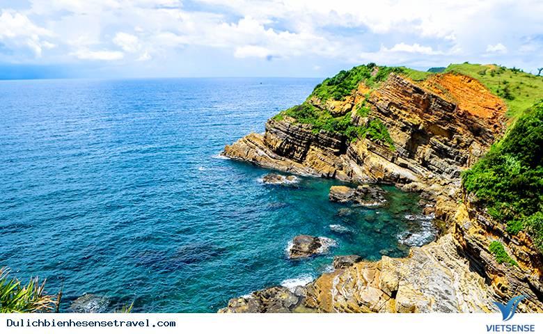 Những điểm du lịch biển rẻ và đẹp nào thu hút khách trong mùa hè 2018 này?