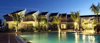 Sài Gòn Bảo Ninh Resort, Bao Ninh Resort, Sai Gon Bao Ninh Resort