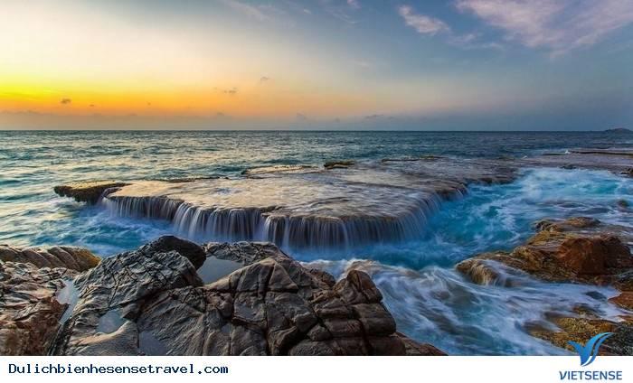 Top 10 thiên đường biển đảo lý tưởng cho dịp nghỉ lễ 30/4 và 1/5 - Phần 2