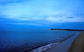 Tour Du Lịch Biển Nhật Lệ: Sun Spa Resort Quảng Bình