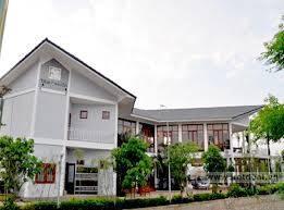Tre Nguồn Thiên Cầm Resort, Tre Nguon Thien Cam Resort